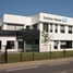 Sede de Endress+Hauser y Kaiser Optical Systems en Lion, Francia.